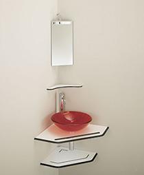 lavabo antibagno