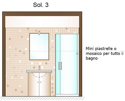rivestimento bagno 3